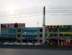 汤头 汤头,戈沟镇 商业街卖场 500平米