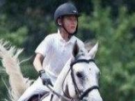北京较专业的马术俱乐部,马场,马术培训,儿童骑马等