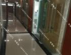 滨湖金融港650平,精装修出租