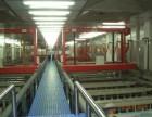 小榄工厂设备回收公司 中山旧设备回收