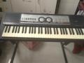 电子琴 七成新