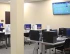 常州电脑回收网吧电脑回收公司笔记本电脑回收淘汰台式电脑回收