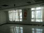 新塘中美国际大厦 写字楼 113平米 房东直租无