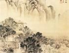 南昌安义县古董,翡翠,铜器鉴定拍卖