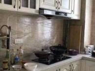 那些厨房重装开放式设计明亮通透又实用