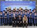 深圳亚洲商学院(MBA)高级管理课程学习班,学费2.28万