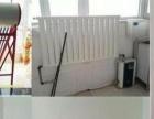 专业水电暖安装改造维修 暖气水管安装 网购产品安装