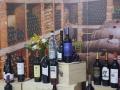 欧盟原装进口红酒佛山地区招商,招代理,批发鹏远酒业