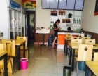 通州区马驹桥盈利饭店转让面积90平米