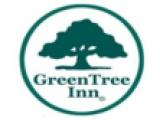 格林酒店加盟