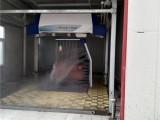 日森无接触单摆洗车机全国销售