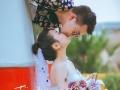 【美莎婚礼会馆】那琴半岛海岸,8月预订即享8.8折