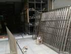 专业高档铝合金窗防盗网