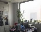 Y硅谷写字楼真实房源两套上下层330平不单租