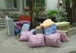 重庆居民搬家,大小型搬家,公司搬家,钢琴,家具拆装 超低价
