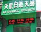 萍乡娱乐业灭鼠杀虫--安宜防治公司
