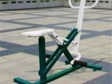 北京公園健身器材