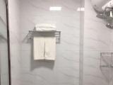 出租酒店式公寓日租房