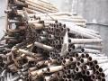 高价回收废旧物资、废旧金属回收、废电线、二手设备