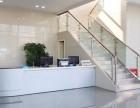 买卖广州环境工程设计资质公司公司