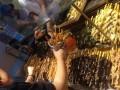 开心猫串串香加盟优势开心猫加盟冷串串怎么样