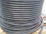 电线电缆回收 电机变压器回收