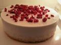 慕斯蛋糕个性创意生日蛋糕重庆同城预订配送