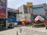 松江老城商圈 商场招商教育培训娱乐美容护肤餐饮铺位出租