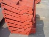 昆明钢模板 昆明钢模板厂家直销 昆明钢模板价格