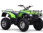 泉州四轮沙滩摩托车ATV沙滩车卡丁车越野车 - 2600元