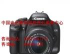 荆门索尼微单相机 摄像机维修回收索尼单反相机
