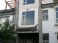 大理古城西门三月街旁 商务中心 390平米