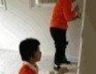九江市卫生间做防水 房屋翻新 墙面粉刷