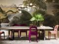 家居设计中 时尚创意的椅子设计作品欣赏