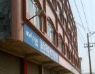 南宁周边横县 横县校椅加油站下20米 厂房 3000平米