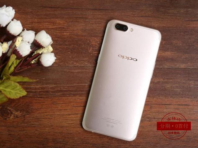 南宁0首付买苹果oppo手机,分期拿现金,秒到账