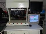 全功能在线测试仪全新ICT在线测试仪Easy3070 (含ICT