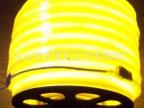 家居/酒吧/KTV/舞厅装饰 柔性霓虹灯 LED柔性灯带 软体灯带