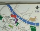 乐东 江南乐居 商住公寓 78平米