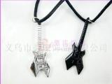 供情侣饰品,项链,耳环,挂件,手链,胸针