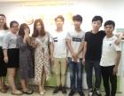 广州淘宝开店全能班一个月学会
