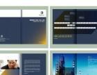 北京十年工作经验专业设计团队 LOGO VI 画册
