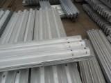 冠县乾宏:三波护栏板 热镀锌以及波形梁护栏板原理