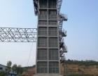 河南湿电除尘厂家,脱硫脱硝专业治理设备厂家