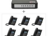 電話分機安裝 公司企業電話內線 集團電話 內網通話