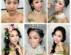 学化妆、美甲、韩式半永久(纹绣)、来玲丽彩妆