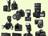 鄭州回收單反相機,單反鏡頭回收,回收佳能,尼康,索尼等