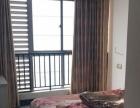 西乡塘明秀路 明秀小区附近 3室 1厅 90平米