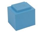 厂家供应防水防潮采用优质灌封变压器,可定制,全球热卖中