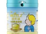 蛋白奶粉,中国领先的水解乳清蛋白一站式品牌服务